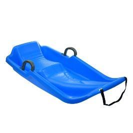 Sulov Bob plastový - modrý