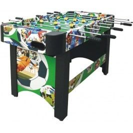 Sulov Fotbalový stůl ,120x61x79 cm