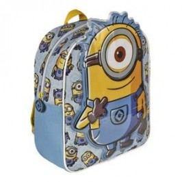 Disney Brand Dětský batůžek Mimoni