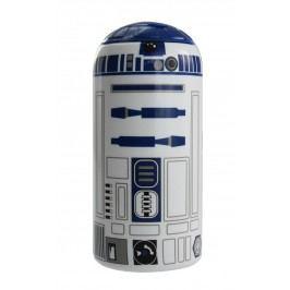 EP Line Sprchový gel Star Wars robot 300ml