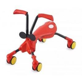 Mookie Scramble bug odrážedlo tříkolka - Disney Mickey