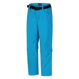 Hannah Chlapecké kalhoty Coaster - modré
