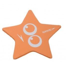 Sulov Plovací deska Speedo - oranžová