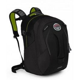 Osprey Dětský batoh Pogo 24, Black Cat