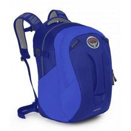 Osprey Dětský batoh Pogo 24, Hero Blue