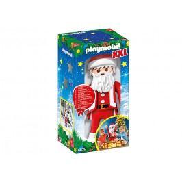 Playmobil 6629 PLAYMOBIL XXL Santa Claus