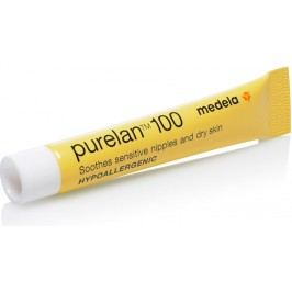 Medela PureLan 100, 7g
