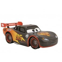 Dickie RC Cars Carbon Drifting Blesk McQueen 1:16