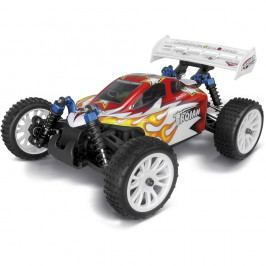 Buddy Toys RC auto BHC 16210 Buggy 1:16
