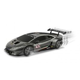 Nikko RC Lamborghini Huracán LP 620-2 Super Trofeo1:10
