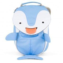 Affenzahn Delfín Doro Malý kamarád Malý batoh