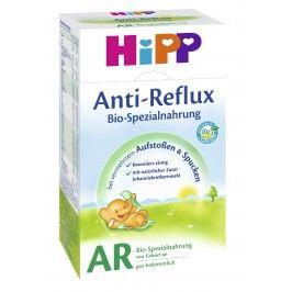 HiPP Speciální kojenecká výživa BIO Anti-Reflux 500 g