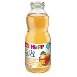 HiPP BIO Jablečná šťáva s fenyklovým čajem 500 ml