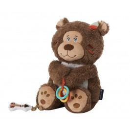 Candide Aktivní medvídek Little Indian