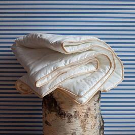 Bartex Design Dětská přikrývka BIO bavlna, 135x100 cm