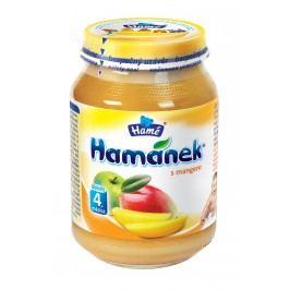 Hamánek s mangem 6x190g