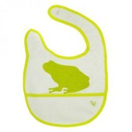 JJ Rabit Bryndák Žába - zelený