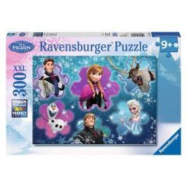 Ravensburger Puzzle Frozen 300d XXL