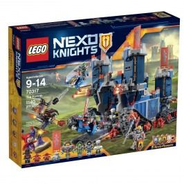 LEGO® NEXO KNIGHTS™ 70317 Fortrex