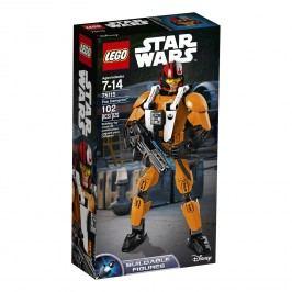 LEGO® Star Wars™ 75115 Poe Dameron