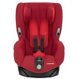 Maxi Cosi Axiss 2018 Vivid Red