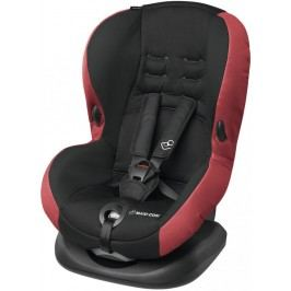 Maxi Cosi Priori SPS+ 2018 Pepper black