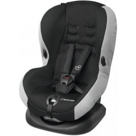 Maxi Cosi Priori SPS+ 2018 Metal black