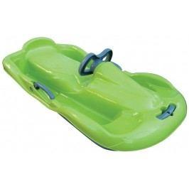Sulov Sulov Bob Funky s volantem - zelený
