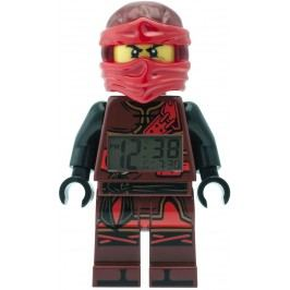 LEGO Ninjago Hands of Time Kai budík
