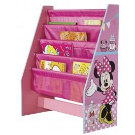 Disney Minnie Knihovna