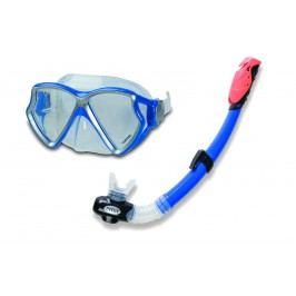 Intex 55960 Potápěčská sada - Modrá