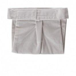 XKKO Ortopedické kalhotky - velikost 3