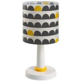 Dalber Dětská stolní lampička, Wonder
