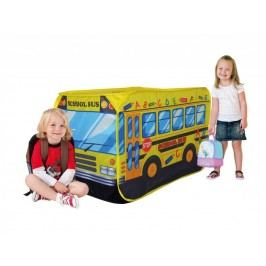 iPlay Stan autobus