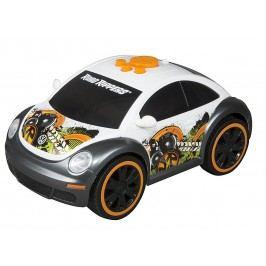 Nikko Tančící auto - VW Beetle