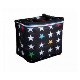 My Bags Chladící taška Stars