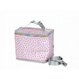 My Bags Chladící taška Sweet Dreams Pink
