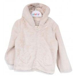 Venere Dívčí kabátek - béžový