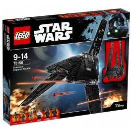 LEGO® Star Wars™ 75156 Krennicova loď Impéria