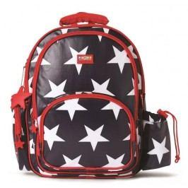 Penny Scallan Dětský batoh Hvězdy, 39x29,5x20 cm