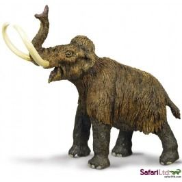 Safari LTD Mamut srstnatý