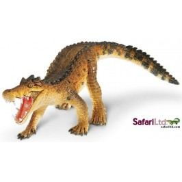 Safari LTD Kaprosuchus