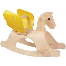 Plan Toys Houpací kůň Pegas