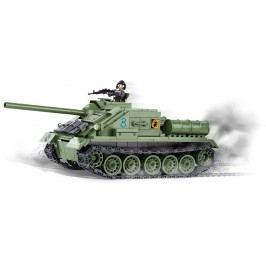 Cobi World of Tanks SU-85