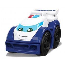 Mega Bloks Závodní auto Ricky