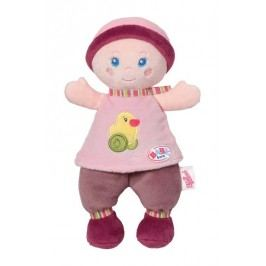 BABY born® for babies Malá panenka pro miminka