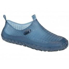 Beppi Chlapecké boty do vody - modré