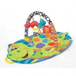 Playgro Hrací podložka Dinosaurus