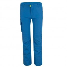 Trollkids Dětské kalhoty Oppland - modré