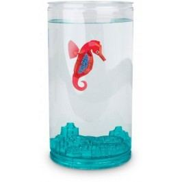 HEXBUG Aquabot Mořský koník s akváriem